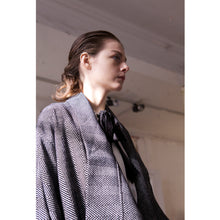 Load image into Gallery viewer, Remember Me Jacket - BOO PALA LONDON