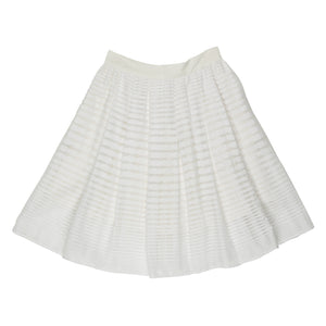 Sara Skirt - BOO PALA LONDON