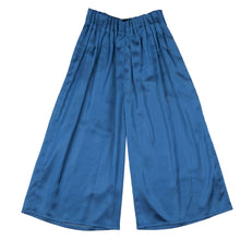 Shimo Trousers - BOO PALA LONDON