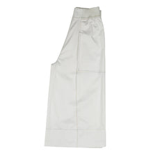 Tomo Trousers - BOO PALA LONDON
