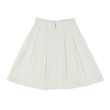 Load image into Gallery viewer, Yoshi Skirt - BOO PALA LONDON