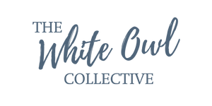 White Owl Collective