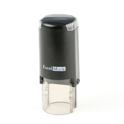 ExcelMark A-17 Self-Inking Stamp