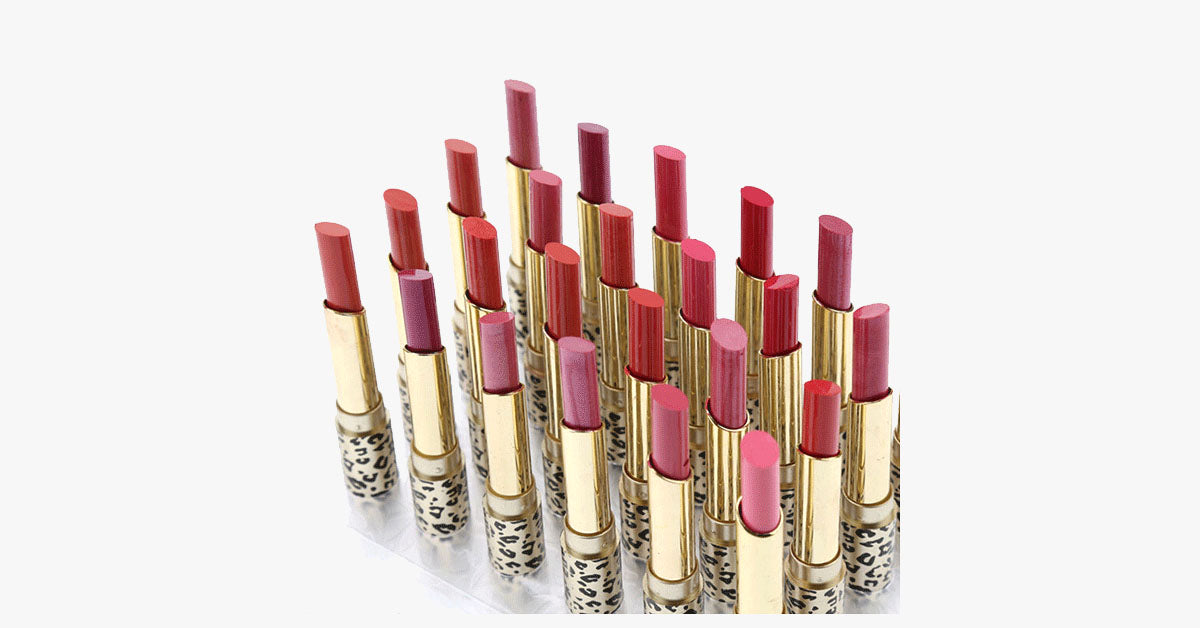 Give ME Some Bold Lips - FREE SHIP DEALS
