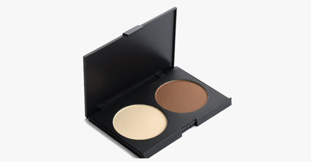 2 Color Contour Palette - FREE SHIP DEALS