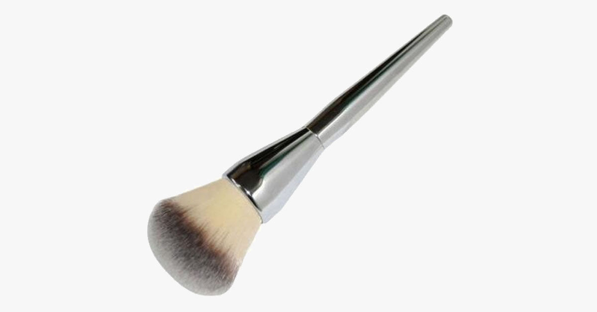 Ultimate Powder Brush - FREE SHIP DEALS