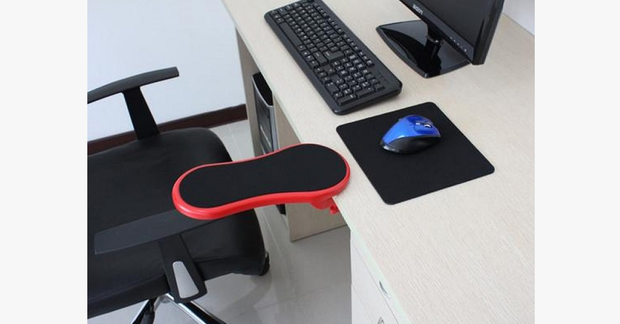 Computer Arm Rest - FREE SHIP DEALS