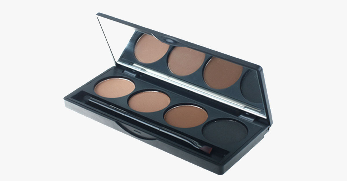 My Eyebrow Powder - FREE SHIP DEALS