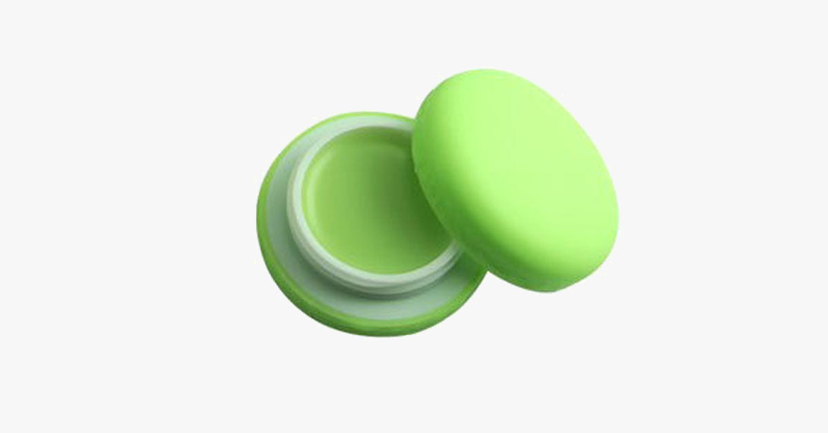 Macaroon Lip Balm - FREE SHIP DEALS