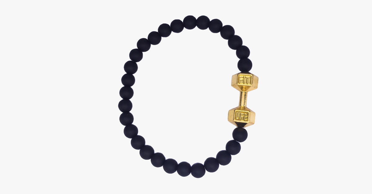 Fit Life Bracelet - FREE SHIP DEALS