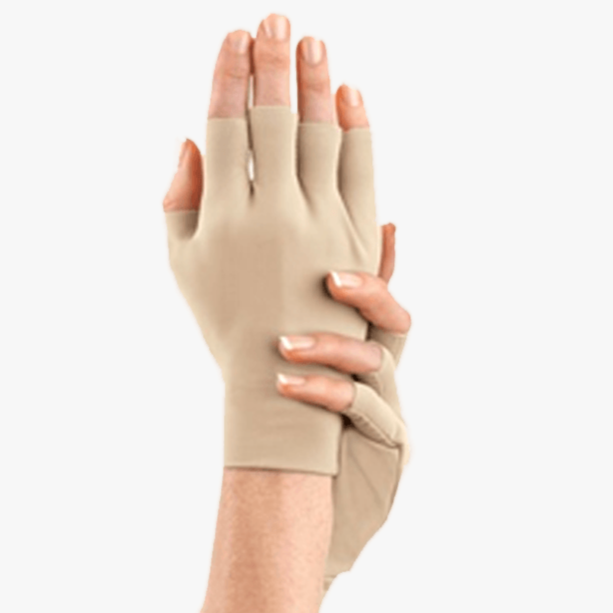 Arthritis Gloves - FREE SHIP DEALS