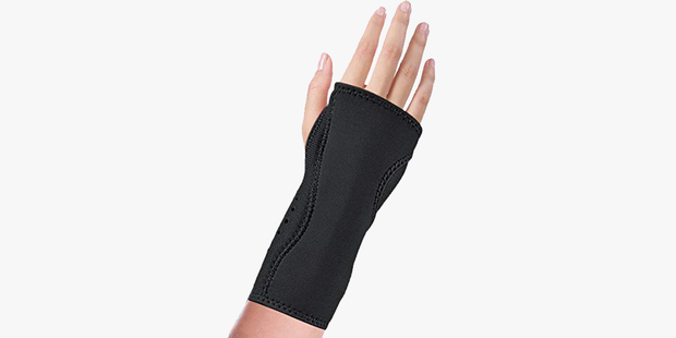 Adjustable Wrist Support Brace - FREE SHIP DEALS