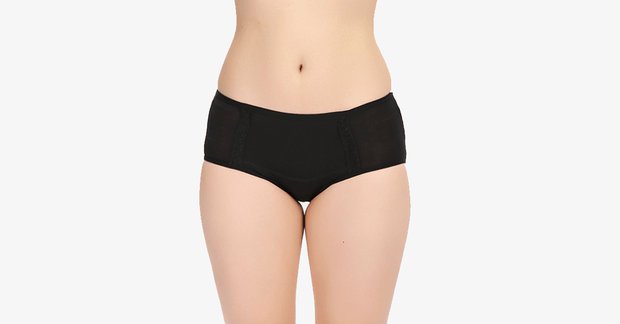 Ultra Comfort Menstrual Panty - FREE SHIP DEALS