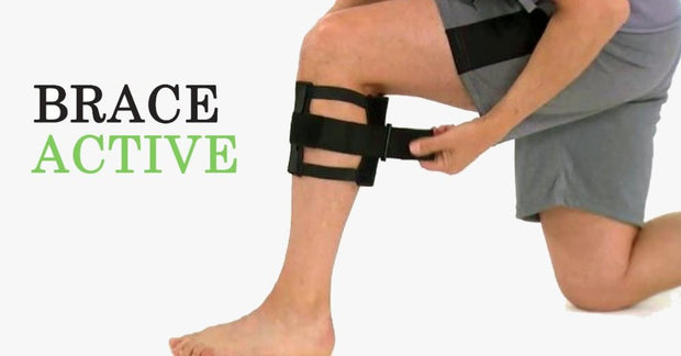 Active Brace - FREE SHIP DEALS