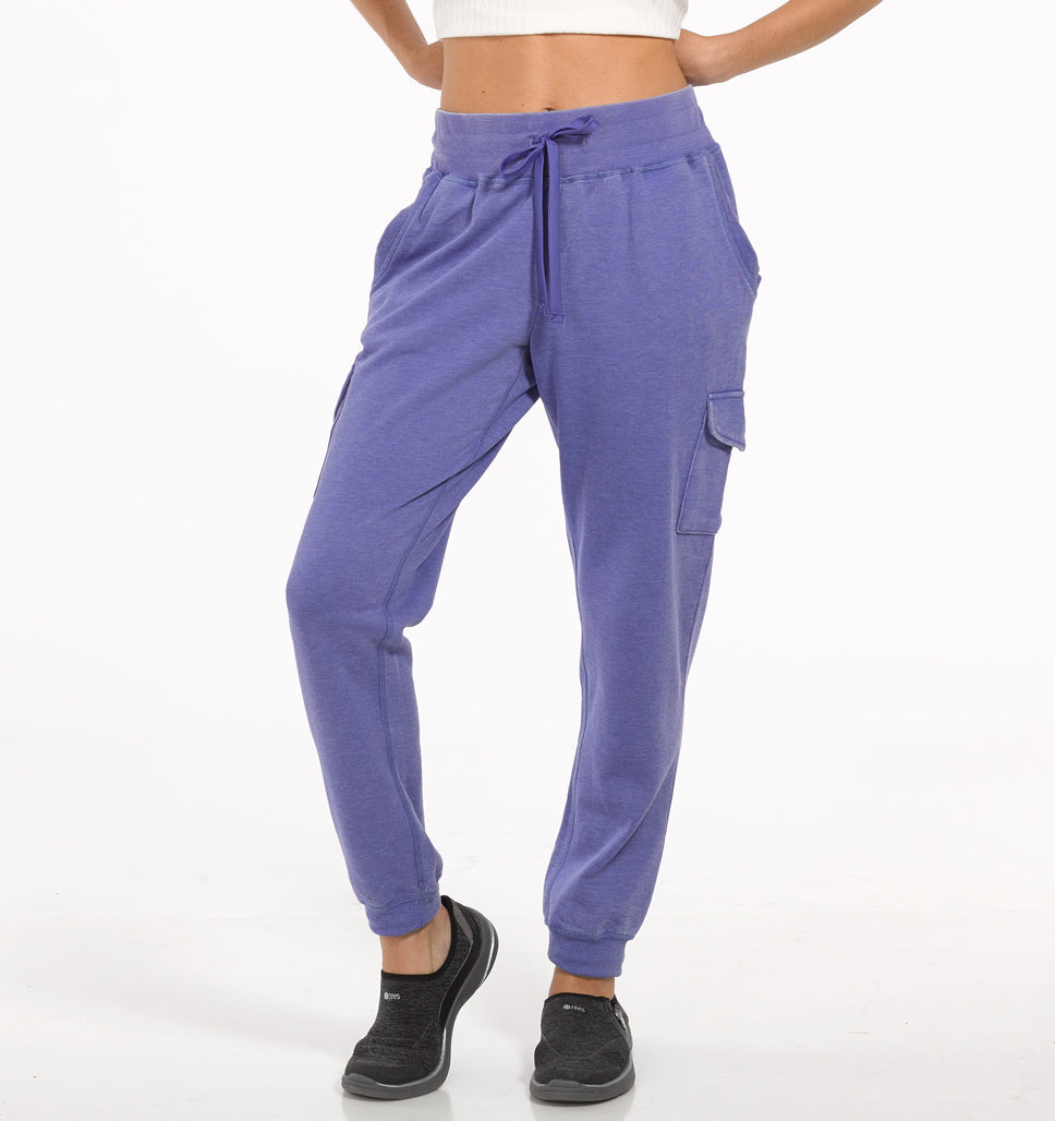 Women's Free 2 Hang Out Cargo Jogger