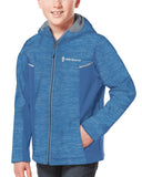 Boys' Epic Softshell Jacket