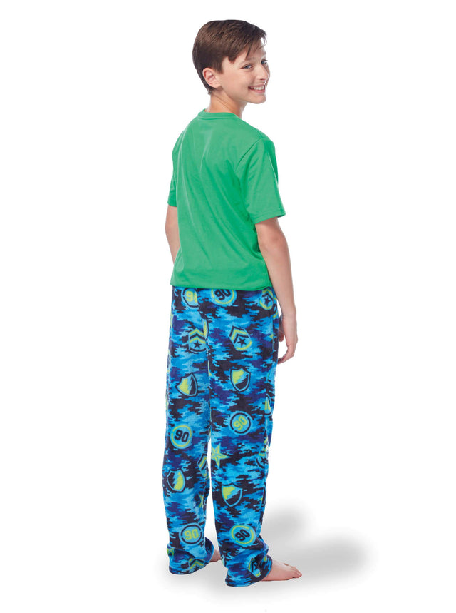 Boys' Lazy Day Pants - 2-Pack – Free Country