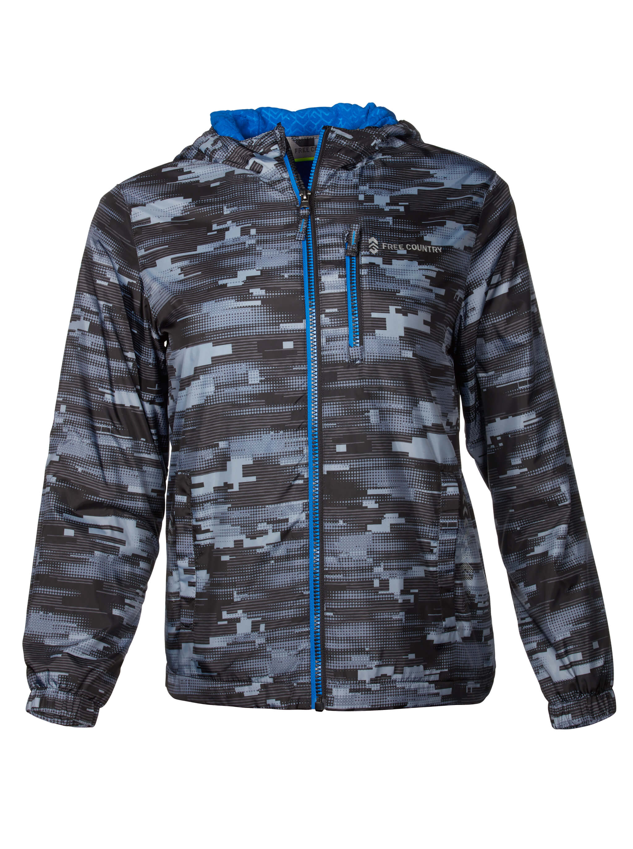 bdd46c493 Boys  Jackets – Free Country