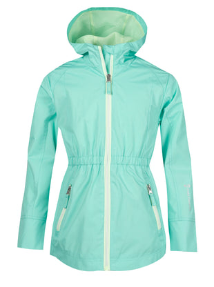 bfe260f2a188 Girls  Frolic Windbreaker Jacket Sale price  60.00  34.99