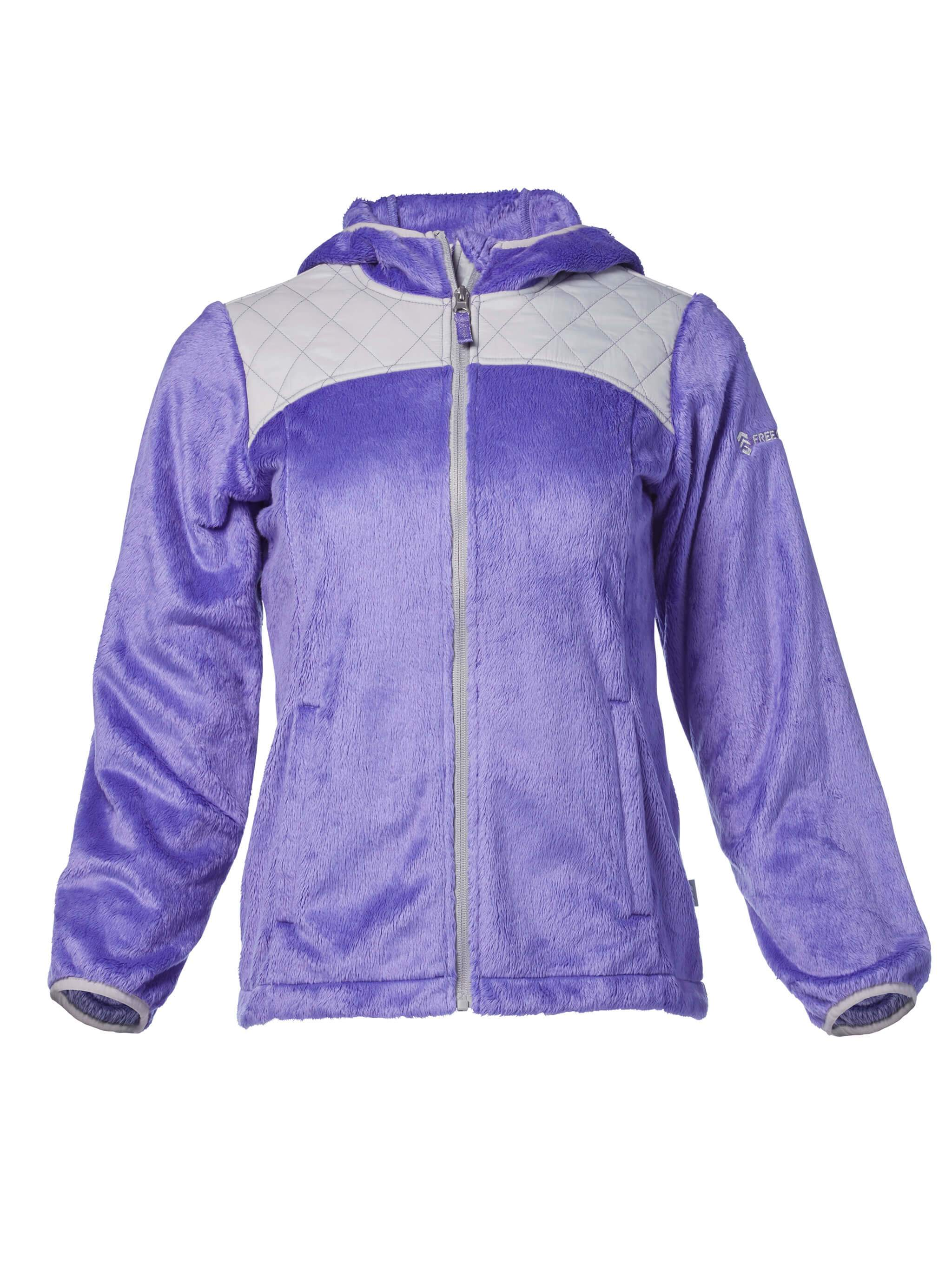 Girls Jackets Free Country