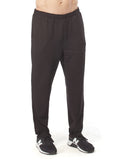 Men's Active Knit Jogger Pant