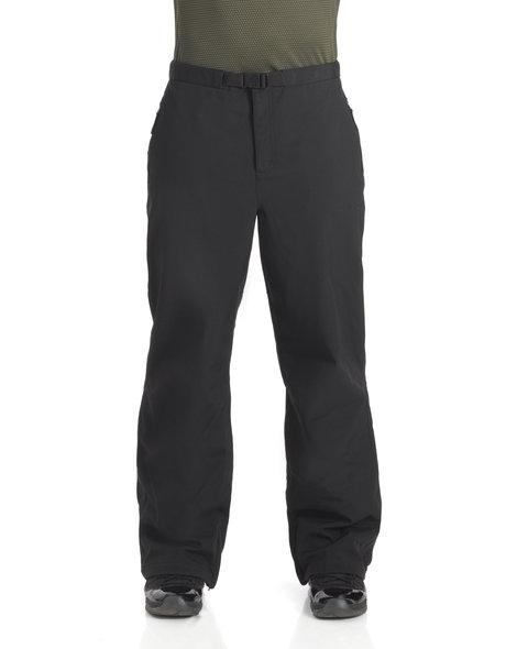 Free Country Men's Aspen Softshell Snow Pant 55437309511