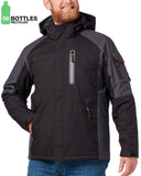 Men's FreeCycle™ Apex Jacket