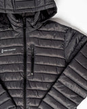 Men's FreeCycle™ Essential Puffer Jacket