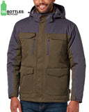 Men's FreeCycle™ Wanderlust Parka Jacket