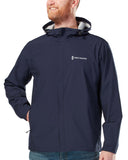 Men's Hydro Lite Spectator Waterproof Jacket