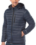 Men's Paragon Down Puffer Jacket