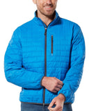 Men's FreeCycle™ Breakthrough Puffer Jacket