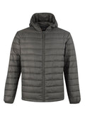 Free Country Men's Rapture 3-in-1 Systems Jacket -  -