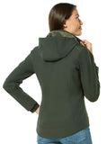 Women's Aerolith Super Softshell® Jacket