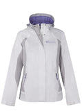 Women's Aleutian Athletx Windbreaker Jacket