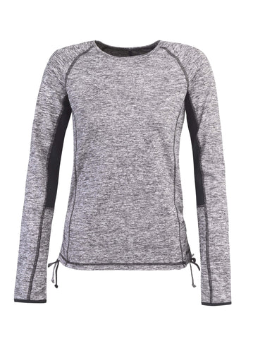 Women's B Cozy Crew Top