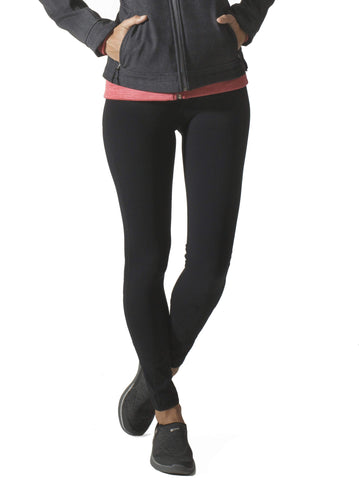 Women's B Uplifted Legging