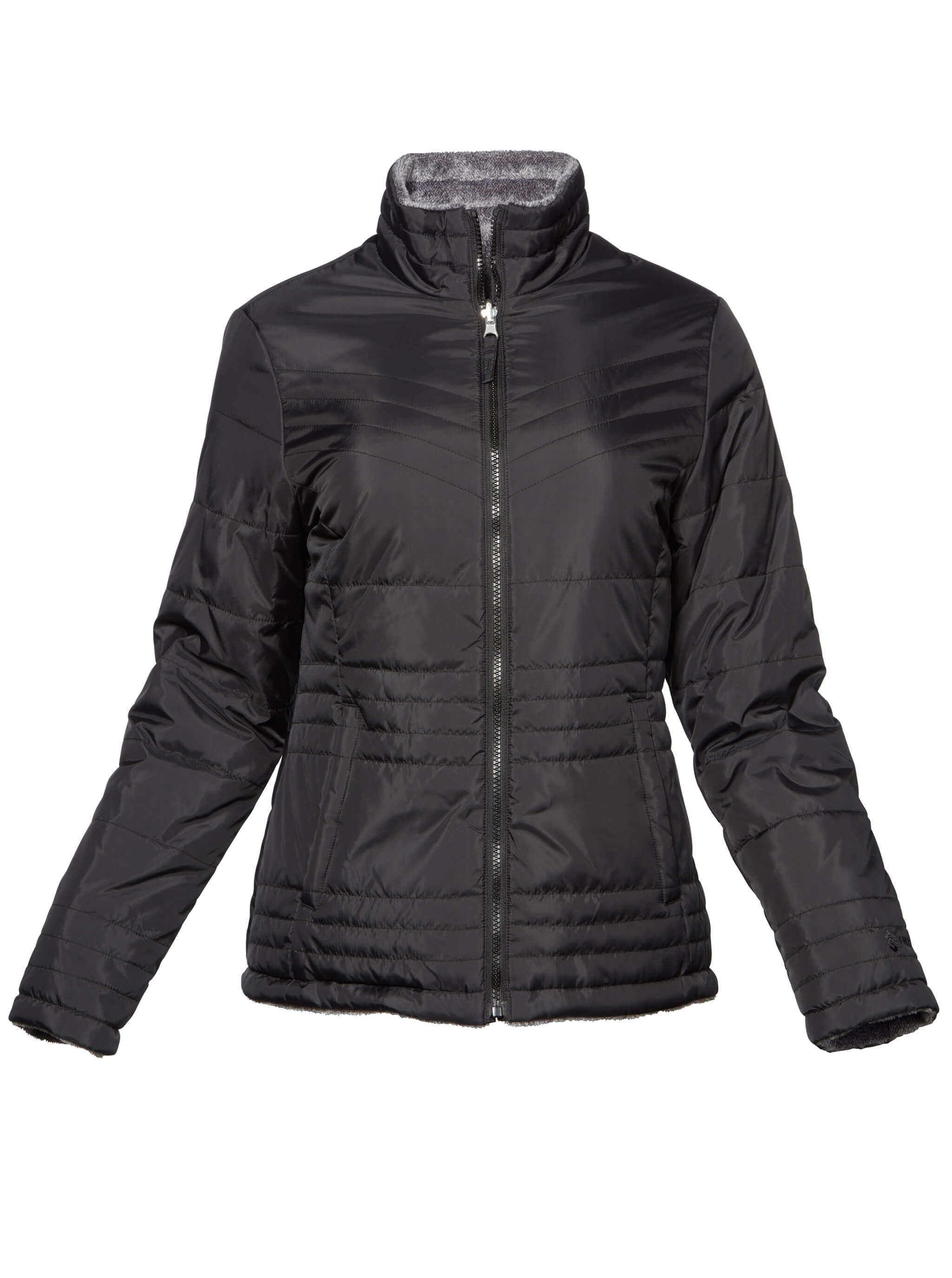 60b7454b6ad Puffer Jackets – Free Country