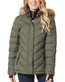 Women's Exhilarate Jacket