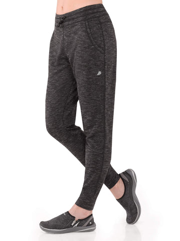 Women's Free 2 Hang Out Striated Jogger