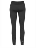 Women's Free 2 Shine 7/8 Ankle Tight