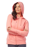 Free Country Women's Free2B Signature Jacket -