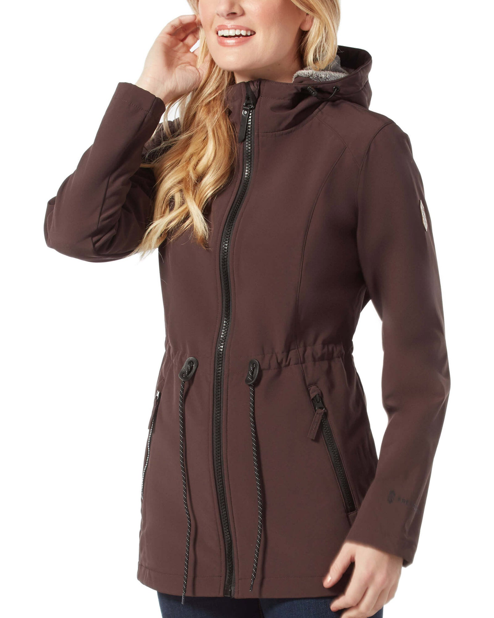 32e2ce189 Women's Jackets & Vests – Softshell – Free Country
