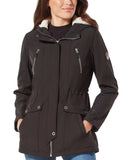 Women's Inertia Super Softshell® Jacket