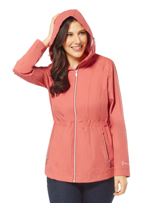 39946a1bb Free Country - Outerwear