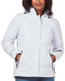 Women's Peak 3-in-1 Systems Jacket