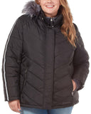 Women's Plus Size Exhilarate Jacket