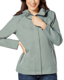Women's Rainless Radiance Anorak Rain Jacket