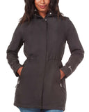 Women's Westerly Windshear Jacket