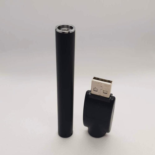 CCELL Vape Pen Only with USB Charger